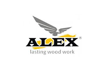 ALEX-CO-S.A.