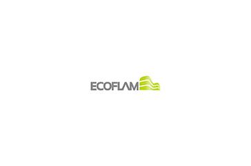 ECOFLAM-SRL