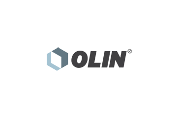 OLIN-SRL