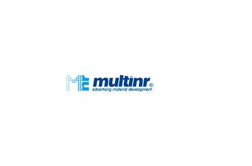 PRODUCTIE-MULTI-NR.SRL_