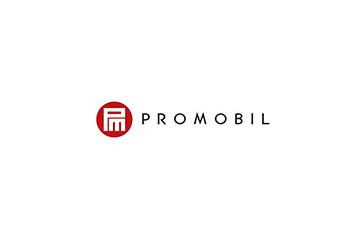 PROMOBIL-SRL